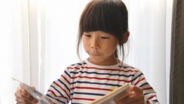 野菜ソムリエと小学生