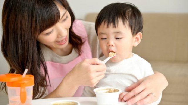 食育実践プランナー